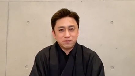 松本幸四郎|松本幸四郎オフィシャルサイト